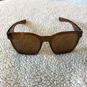 Oakley Garage Rock sunglasses. Great condition.
